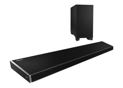 Sound Bars/Boards